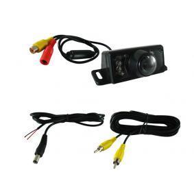 Backkamera för bilar från JACKY – billigt pris