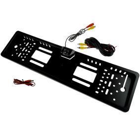 Sensores de estacionamiento 004938 JACKY