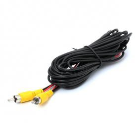 Sensores de aparcamiento (004938) fabricante JACKY para HONDA CR-V IV (RM_) año de fabricación 01/2012, 150 CV Tienda online