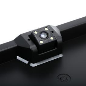 JACKY Κάμερα οπισθοπορείας, υποβοήθηση παρκαρίσματος 004938
