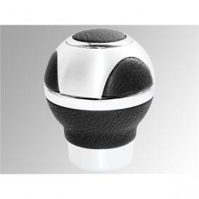 EUFAB Gear knob 17455 on offer