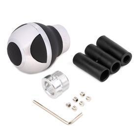 17455 EUFAB Gear knob cheaply online