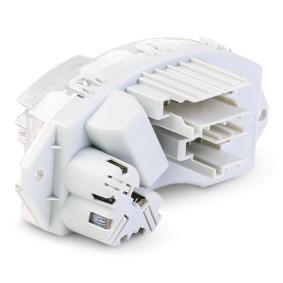 RIDEX 1385C0042 Steuergerät, Heizung / Lüftung OEM - 64119146765 BMW, MINI günstig