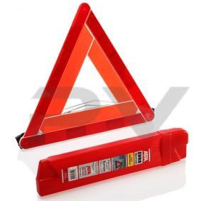 APA Warning triangle 31050 on offer