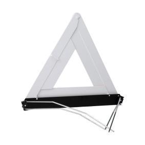 APA Warning triangle 31050