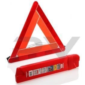 APA Trángulo de advertencia 31050 en oferta
