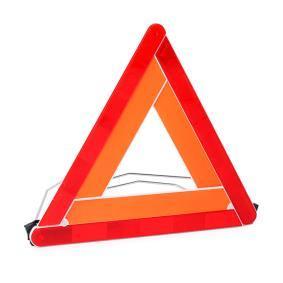 31050 APA Triangle d'avertissement en ligne à petits prix