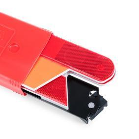 APA 31050 Triunghi reflectorizant