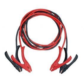 APA Akkumulátor töltő (bika) kábelek gépkocsikhoz: rendeljen online