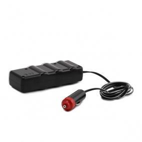 CARCOMMERCE 61495 Distributor, cigarette lighter