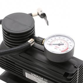 42204 CARCOMMERCE Luftkompressor günstig im Webshop