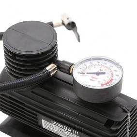 42204 CARCOMMERCE Luftkompressor günstig online