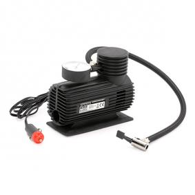 CARCOMMERCE Air compressor 42204 on offer