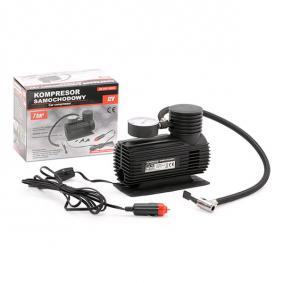 42204 Compresor de aire para vehículos