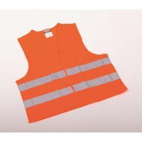 Светлоотразителна жилетка за автомобили от LEINA-WERKE - ниска цена