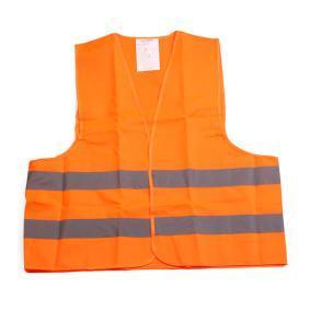 REF 13118 Светлоотразителна жилетка за автомобили