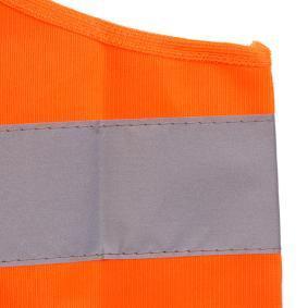 LEINA-WERKE Светлоотразителна жилетка (REF 13118) на ниска цена