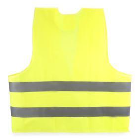 REF 13119 Светлоотразителна жилетка за автомобили