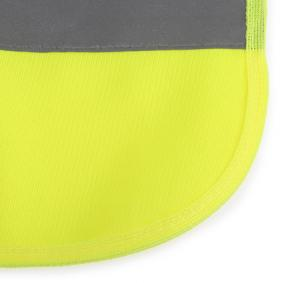 REF 13119 LEINA-WERKE Светлоотразителна жилетка евтино онлайн
