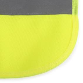 REF 13119 LEINA-WERKE Reflexní vesta levně online