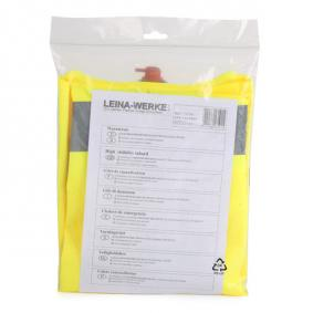 LEINA-WERKE Warnweste REF 13119 im Angebot