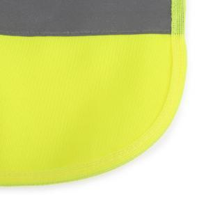 REF 13119 LEINA-WERKE Chaleco de alta visibilidad online a bajo precio