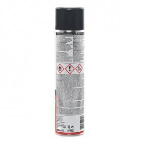HOLTS Препарат за почистване на спирачки / съединител 246060