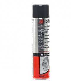 HOLTS Brake / Clutch Cleaner (246060) at low price