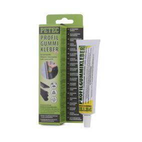 PETEC Rubber Adhesive (93870) at low price