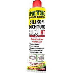 Dichtstoff (97880) von PETEC GmbH kaufen