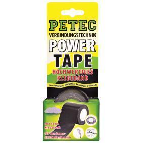 PETEC GmbH Bande d'étanchéité (86105) à bas prix