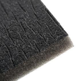 87600 PETEC Protihlukový koberec levně online