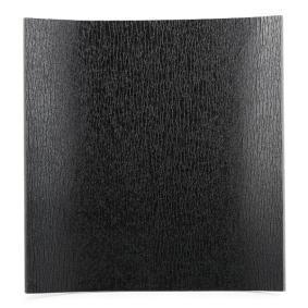 Autós 87600 Hangcsillapító szőnyeg