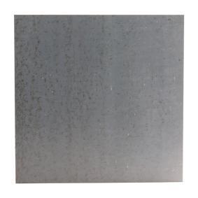 PKW Anti-Dröhn-Matte 87610