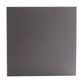 PETEC Protihlukový koberec 87610 v nabídce