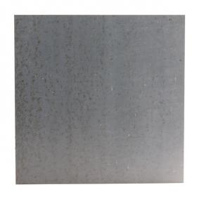 87610 Anti-noise mat for vehicles