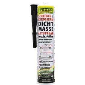 Productos para cuidado del coche: Comprar PETEC 83300 económico
