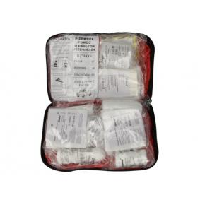 Car first aid kit for cars from MAMMOOTH - cheap price