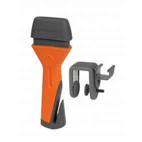 LifeHammer Emergency hammer HENO1QCSBL on offer