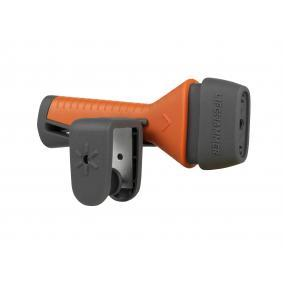 HENO1QCSBL Emergency hammer for vehicles