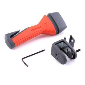 Emergency hammer LifeHammer of original quality