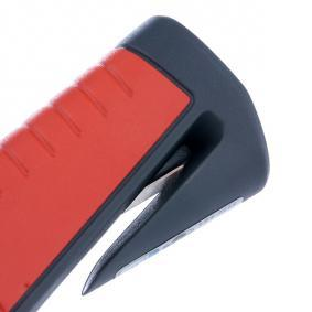 HENO1QCSBL Sürgősségi kalapács online áruház