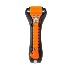 HCGO1RNDBX LifeHammer Sürgősségi kalapács olcsón, online