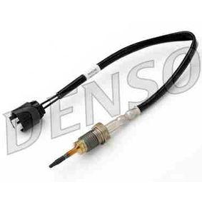Sensor, Abgastemperatur TPS-806 VEGAZ