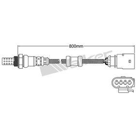 022906262CF für VW, AUDI, SKODA, SEAT, PORSCHE, Lambdasonde VEGAZ (ULS-429) Online-Shop