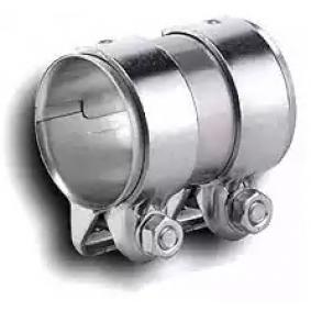 Montagesatz, Abgasanlage VEGAZ Art.No - VM-121EB/ERN OEM: 7703083397 für RENAULT, DACIA kaufen