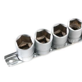 NE00421-SK5 Steckschlüsselsatz günstig
