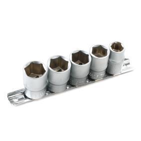 Order ENERGY NE00421-SK5