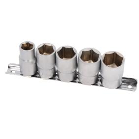 ENERGY Kit chiavi a bussola NE00421-SK5 negozio online
