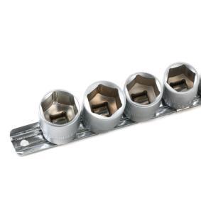 NE00422-SK5 Set chei tubulare ieftin